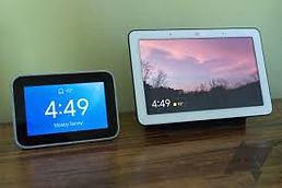 Smart Clock.jpg