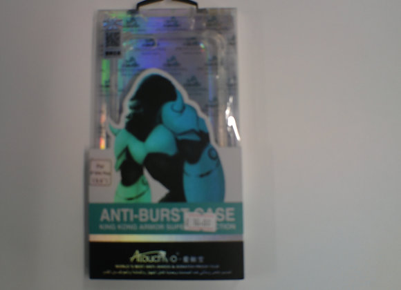 Atouchbo Anti-Burst Case