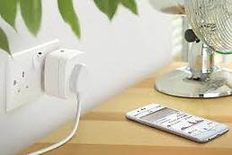 Smart Plugs.jpg
