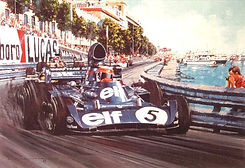Monaco Grand Prix 1973.JPG