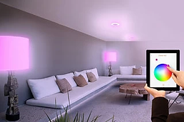 Smart lighting.webp