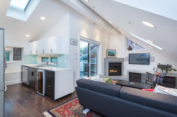 3608-W30th-Ave-360hometours-set1-05s