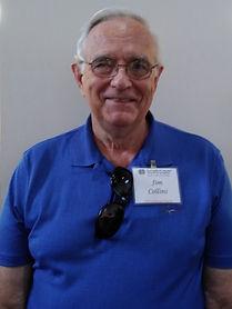 Jim Collins.jpg