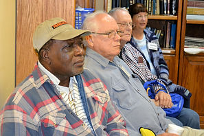 group listens.jpg