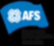Logo-AFS-color.png