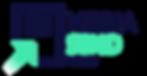 Mediasend Video Logo-01.png