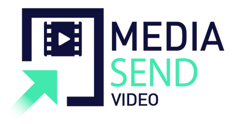 Mediasend Video Logo-01.png