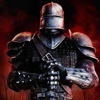 knights.jpg