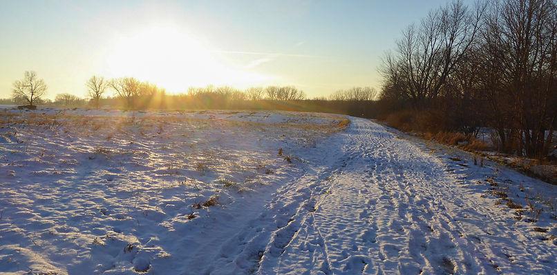 WIDE-winter_approach_footprints_SRCR_MR_