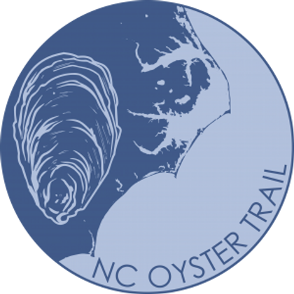NC Oyster Trail