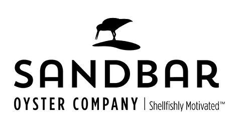 Sandbar%20Oyster%20Company%20logo_edited