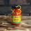 Thumbnail: One Ata Sauce Bundle: 3 x Ever So Mild