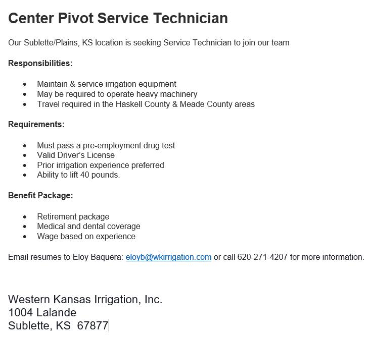 Service Tech Sublette.png
