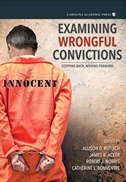 Examining Wrongful Convictions