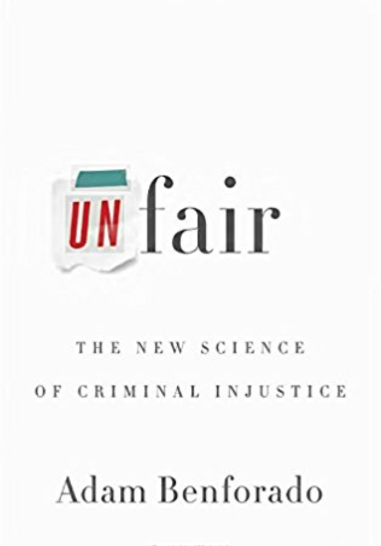 Unfair - The New Science