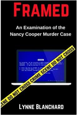 FRAMED Nancy Cooper Murder