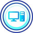 NEW SITE ICON_TECHNOLOGY.png