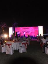 Eventozo_CORPORATE_Event_photo Mahindra first choice.jpg