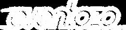 Eventozo White Logo_powered_buy_innovation