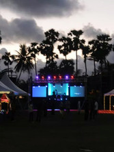 Eventozo_Music_Festival_Event_photo_PARTY_OUTDOOR.jpeg