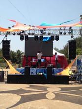 Eventozo_Music_Festival_Event_photo_DJ_PARTY.jpeg