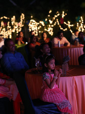 carlisle_event_guest_seated_watching_stage_show