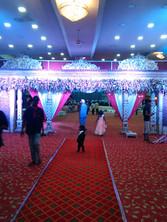 royal_wedding_arch_entrance_eventozo.jpg