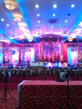 premium_floral_stage_design_royal_wedding_eventozo.jpg