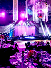 Grand_GALA DINNER_with special dance event