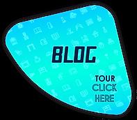 Eventozo_Blog_Custom_Special_Icon.png