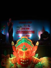 carlisle_anniversary _event_mamallapuram_outdoor_event_anchor_hosting
