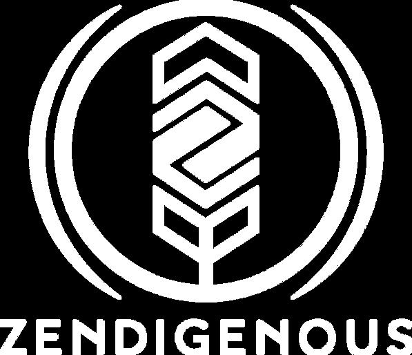 Zendigenous_main_logo_darks.png