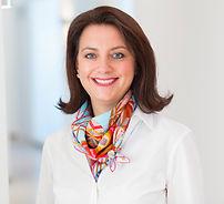 Dr. Stefanie Reuter-Großehelleforth