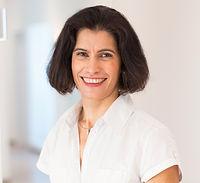 Dr. Christine Lorenz - Zahnärztin, Parodontologie
