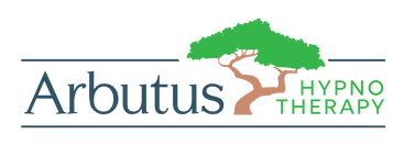 19922-FL-Arbutus Hypnotherapy Logo-HORZ.