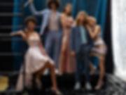 nordstrom-prom_dresses.jpg