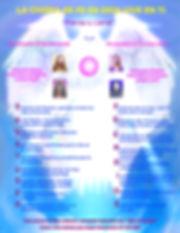 Ultimo poster 821_1.jpg
