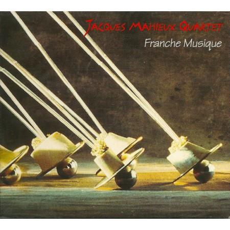 jacques-mahieux-quartet-franche-musique.