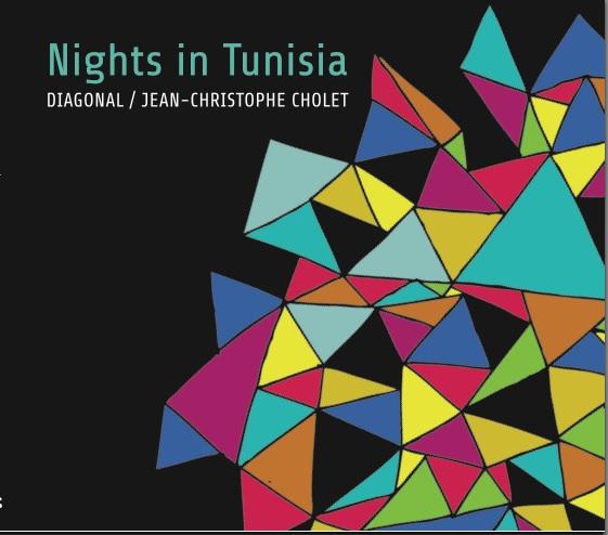 Nights in Tunisia