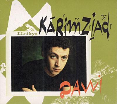 K.Z+Dawi+I