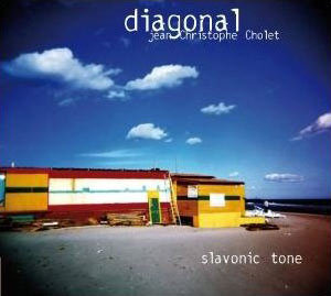 Jean-Christophe-Cholet-Slavonic-Tone