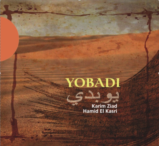 couv+YOBADI