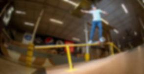 200603_CanadaSkateboard_NationalOpen_051