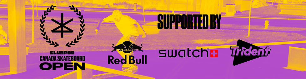 Updated_Supporting sponsors.jpg