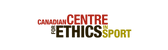 cces_logo_ENG_process_edited.png