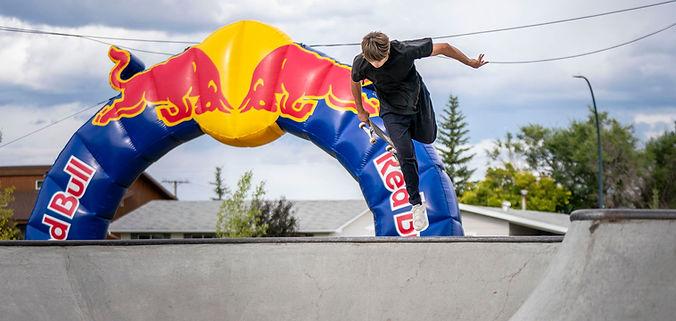 20192408_CanadaSkateboard_SouthWood_DanM