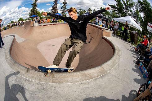 DM_192508_CanadaSkateboard_Huntington_77
