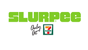 Slurpee Stacked Only At logo.png