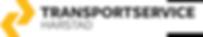 Logo Transportservice Harstad.png