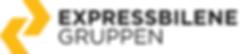 Logo - Expressbilene GRUPPEN.png